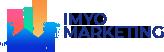 ImYo-Marketing.be